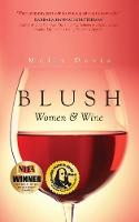 Blush: Women & Wine