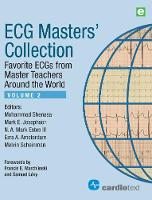 ECG Masters' Collection, Volume 2:...