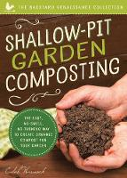 Shallow-Pit Garden Composting: The...