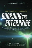 Boarding the Enterprise:...