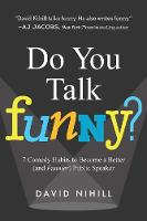 Do You Talk Funny?: 7 Comedy Habits ...