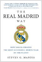The Real Madrid Way: How Values...
