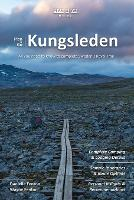 Plan & Go - Kungsleden