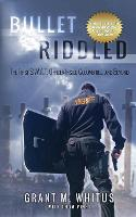 Bullet Riddled: The First S.W.A.T...