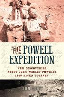 The Powell Expedition: New ...
