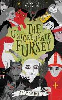 The Unfortunate Fursey (Valancourt...