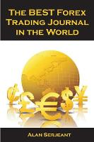 The Best Forex Trading Journal in the...