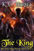 The King: The Jester King Fantasy...