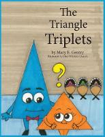 The Triangle Triplets