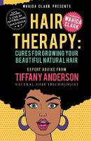 Hair Therapy: Cures for Growing Your...