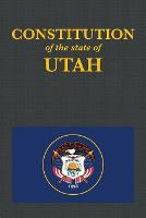 The Constitution of the State of Utah