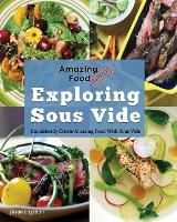 Amazing Food Made Easy: Exploring ...
