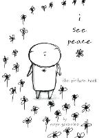 I See Peace: The Picture Book