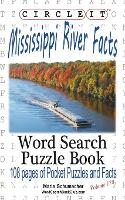 Circle It, Mississippi River Facts,...