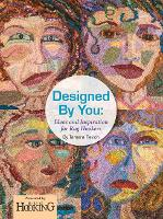 Designed by You: Ideas and ...