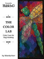 The Color Lab: Color Cues for Rug...