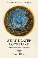 What Heaven Looks Like: Comments on a...
