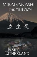 Miraibanashi the Trilogy