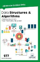 Data Structures & Algorithms ...