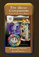 The Great Companion to Meditations &...