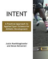 Intent: A Practical Approach to...