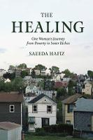 The Healing: One Woman's Journey from...