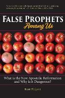 False Prophets Among Us: A Critical...