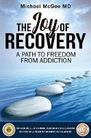 The Joy of Recovery: A Comprehensive...