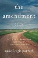 The Amendment
