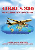 Airbus 330: The Ultimate Guide for...