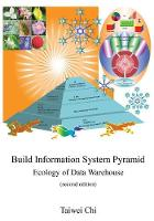 Build Information System Pyramid:...