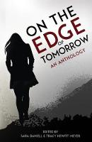On the Edge of Tomorrow