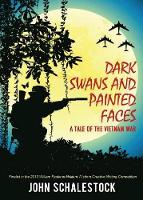 Dark Swans and Painted Faces
