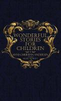 Wonderful Stories for Children: With...