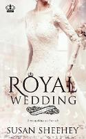 Royal Wedding: A Royals of Solana...