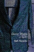 Ghost Writer: A Story about Telling a...