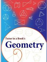 Tutor in a Book's Geometry