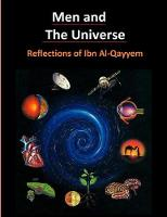 Men and the Universe: تأملات ابن ...