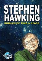 Orbit: Stephen Hawking: Riddles of...