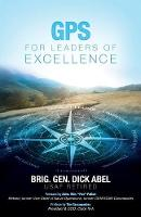 GPS for Leaders of Excellence