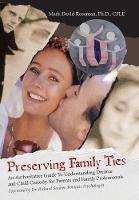 Preserving Family Ties: An...