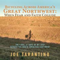 Bicycling Across America's Great...