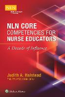 NLN Core Competencies for Nurse...
