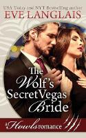 The Wolf's Secret Vegas Bride: Howls...