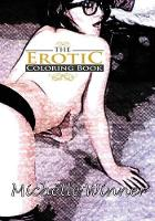 The Erotic Coloring Book