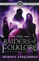 The Raiders of Folklore Adventures: ...