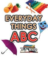 Everyday Things ABC: Learning Your ...