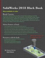 Solidworks 2018 Black Book