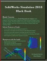Solidworks Simulation 2018 Black Book