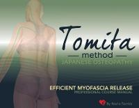 Efficient Myofascia Release:...